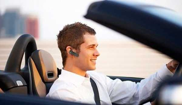 TOP 5 Hands Free Slušalice za automobile - Hands Free Rating